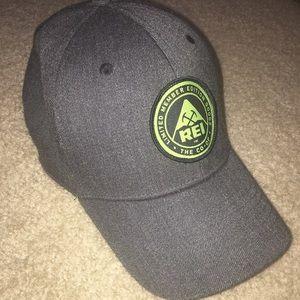 4bb76c05 REI Accessories | Coop National Park Service Centennial Hat | Poshmark